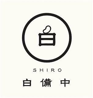 shirobittchu_logo
